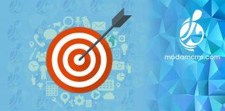 اهداف مدیریت ارتباط با مشتری