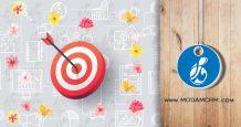 استراتژی مدیریت ارتباط با مشتری
