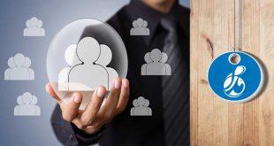 مشتری کلیدی،شریک تجاری