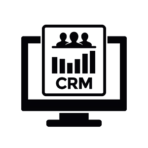 استقرار اثربخش CRM
