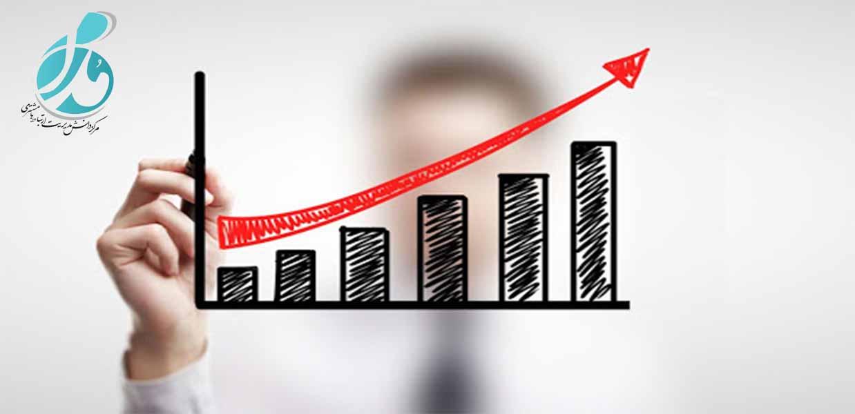 ۴ استراتژی افزایش فروش