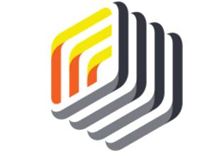 دوره داده کاوی به کمک نرم افزار رپیدماینر (RapidMiner)