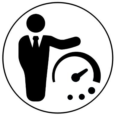 22. مدیریت زمان سازمانی