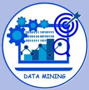 داده کاوی و تحلیل اطلاعات مشتری
