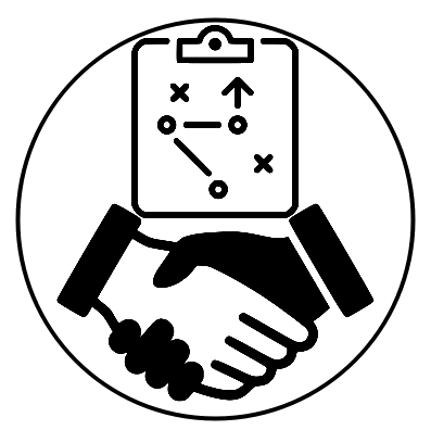 25. همکاریهای استراتژیک