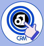 انتخاب نرم افزار CRM
