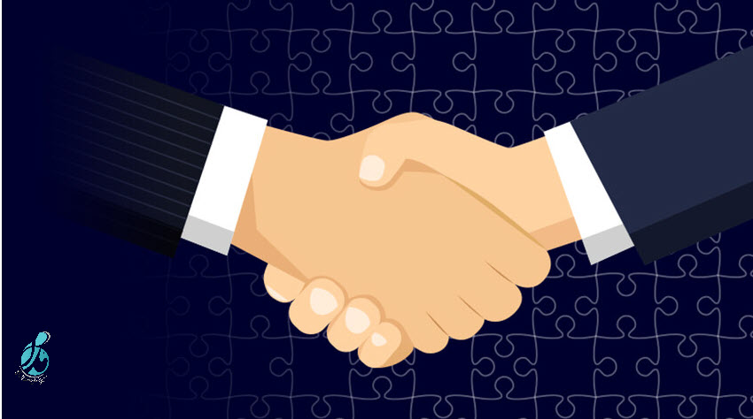 مفاهیم مرتبط با مدیریت ارتباط با مشتری