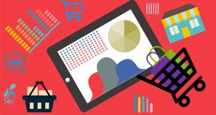 تحلیل دادههای مشتریان در صنعت خرده فروشی