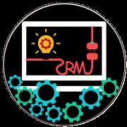 CRM Implementation 2