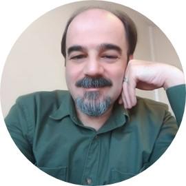 Dr. Shakib