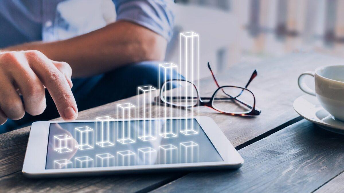 توانایی تعهد به موفقیت در مدیریت فروش