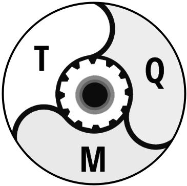 24. مدیریت کیفیت جامع (TQM)