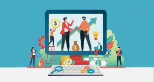 دادهکاوی در صنعت بانکداری