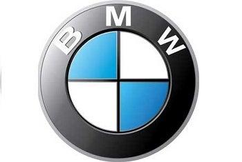 بی ام و (BMW)