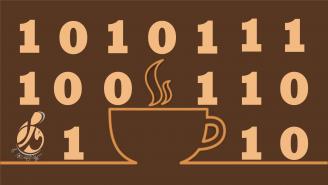 دادهکاوی در کافی شاپ و رستوران