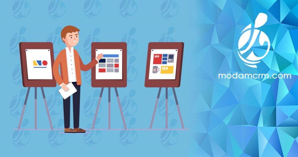 دلایل حرکت به سوی مدیریت ارتباط با مشتری
