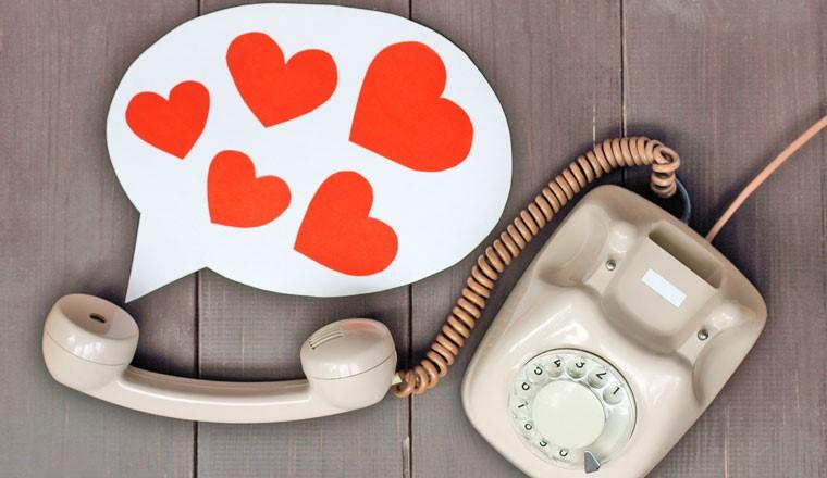 ایجاد ارتباط عاطفی با مشتریان
