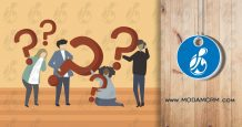 حافظه در بازاریابی چه نقشی دارد؟