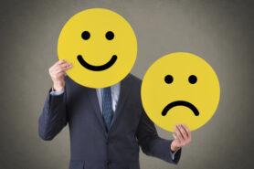 تبدیل مشتریان شاکی به وفادار