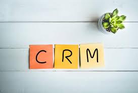 20 معجزه نرم افزار CRM