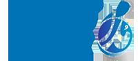 آموزشCRM| مشاوره انتخاب نرمافزارCRM | مشاوره استقرارCRM | دادهکاوی