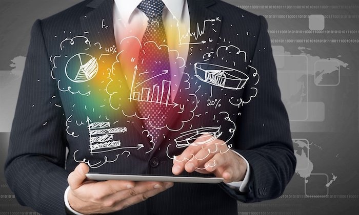 ابزارهای جدید (و مفید) بازاریابی را جستجو کنید.