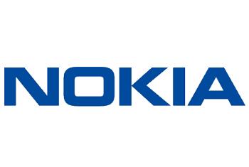 نوکیا (Nokia)