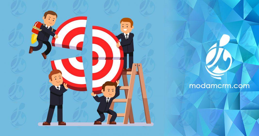 اصول مدیریت ارتباط با مشتری
