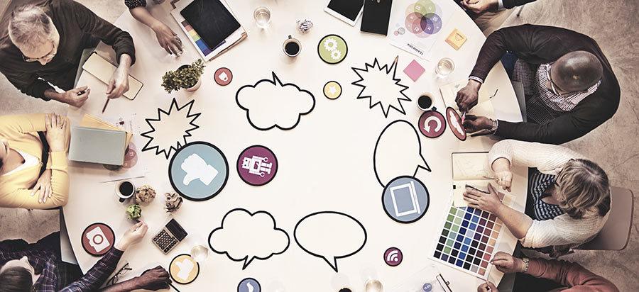 شناسایی نیازها و الزامات برای نرم افزار مدیریت ارتباط با مشتری جدید