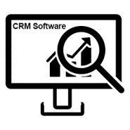 انتخاب نرم افزار crm (سی ار ام )