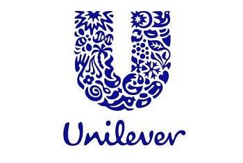 یونی لور (Unilever)