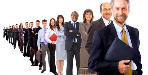 تیم فروش خود را ارزیابی کنید