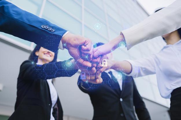 CRM یک استراتژی اصلی کسب و کار است